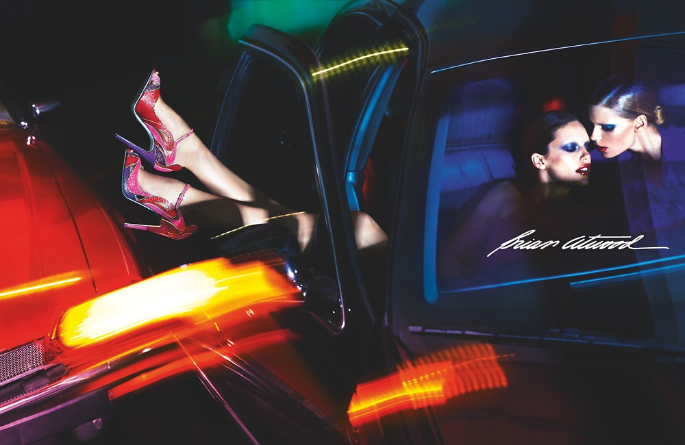 Brian-Atwood-Fall-Winter-2013-Campaign-02.jpg