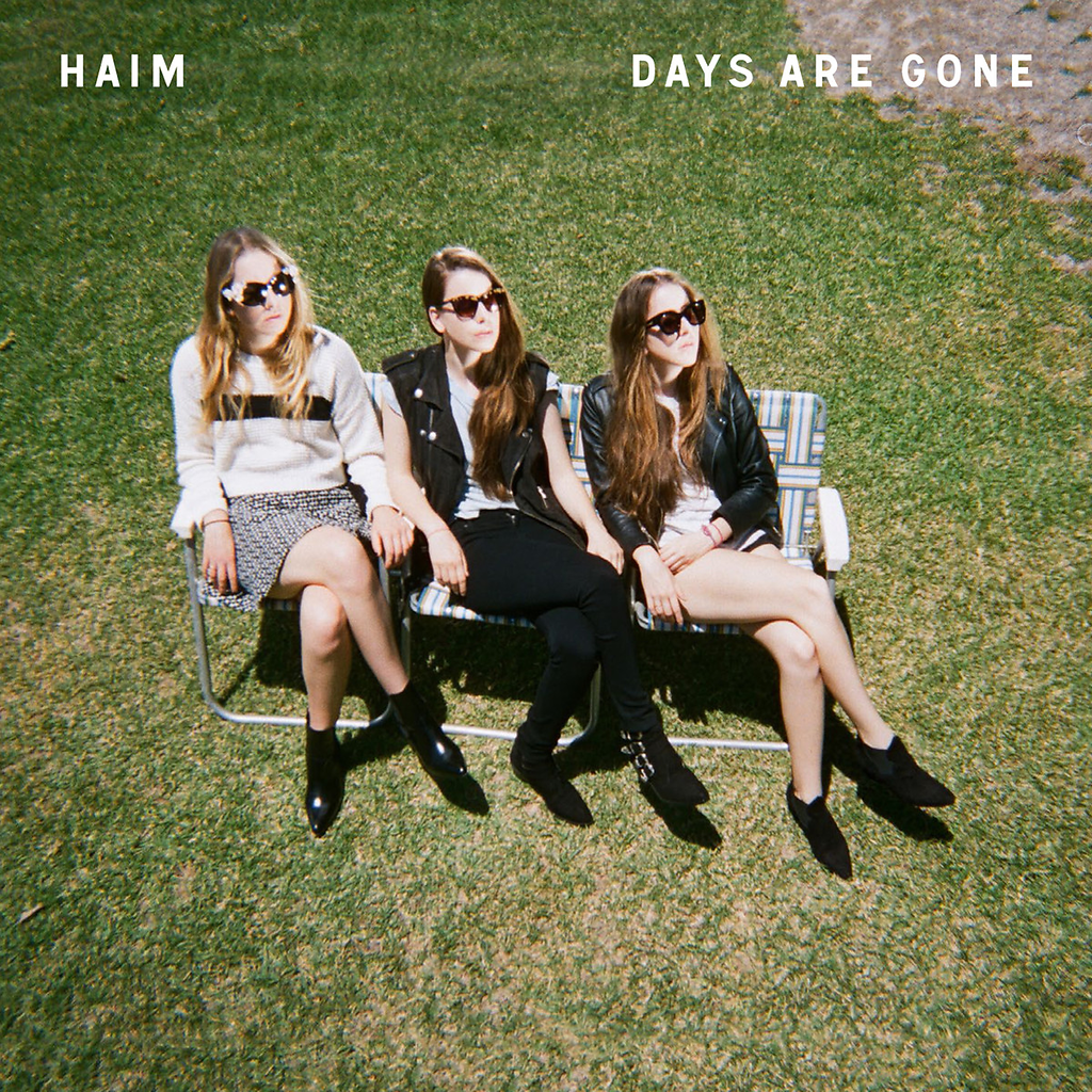 haim-days-are-gone.png