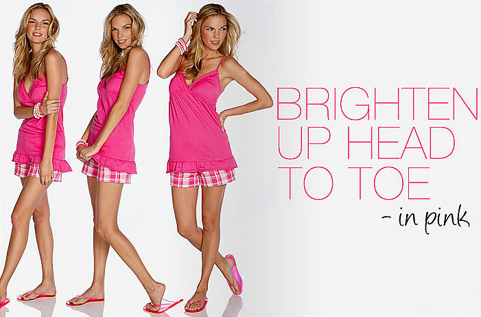 Brighten-Up-Pink-copy-better.jpg