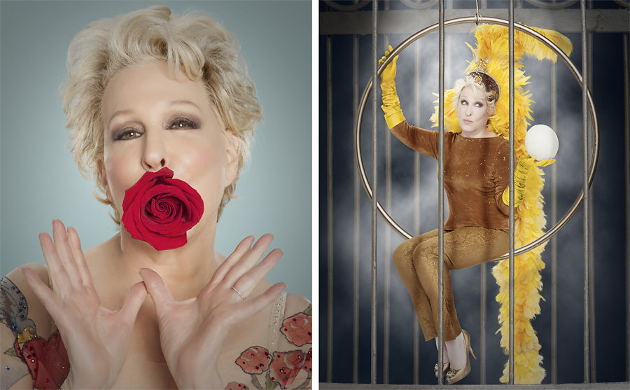 BETTE-MIDLER-SONGBIRD1duh-edited-1.jpg