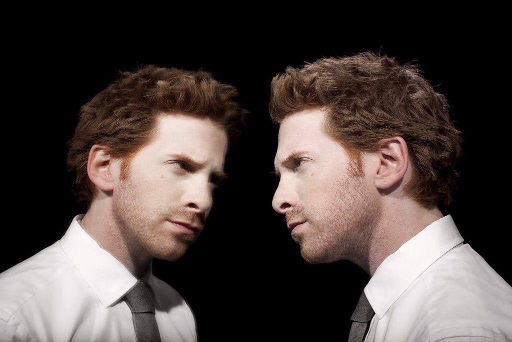 Playboy-SethGreen-13150.jpg