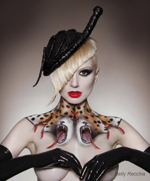 Nelly-Recchia-body-painting-7-Beautiful-Bizarre.png