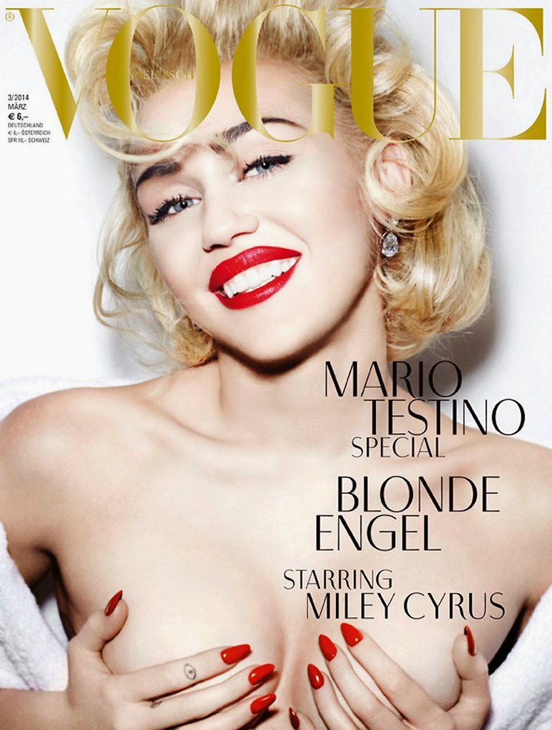 Miley2-GermanVogue-Testino.jpg