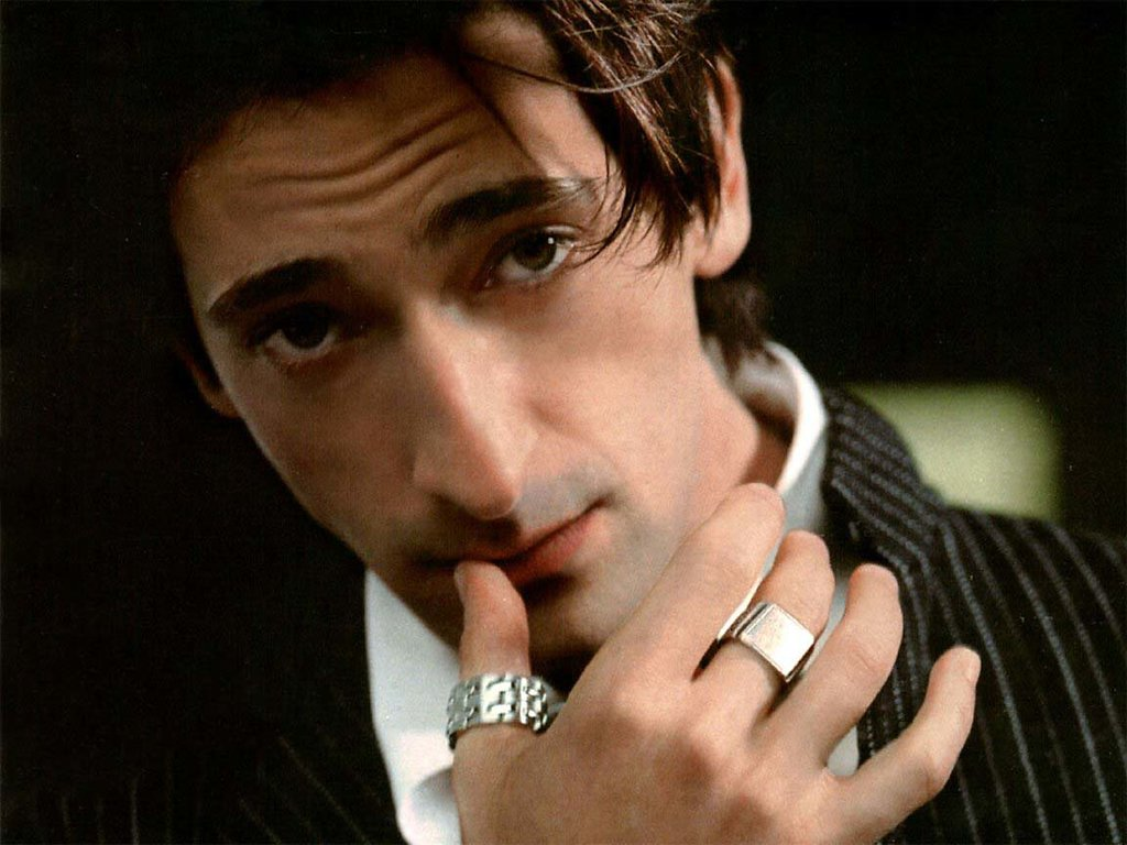 adrien-brody-wallpaper-112843-1152x864BE.jpg
