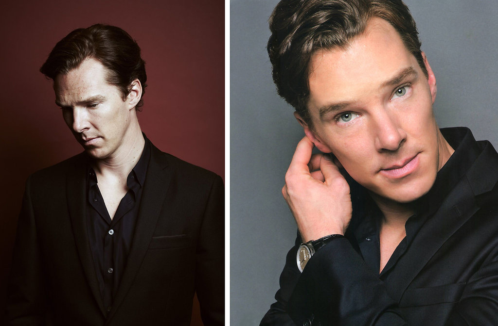 Benedict-in-Screen-Magazine-04-2013-benedict-cumberbatch-33870098-1280-154DUBB91.jpg