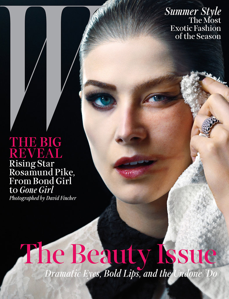 rosamund-pike-cover1.jpg