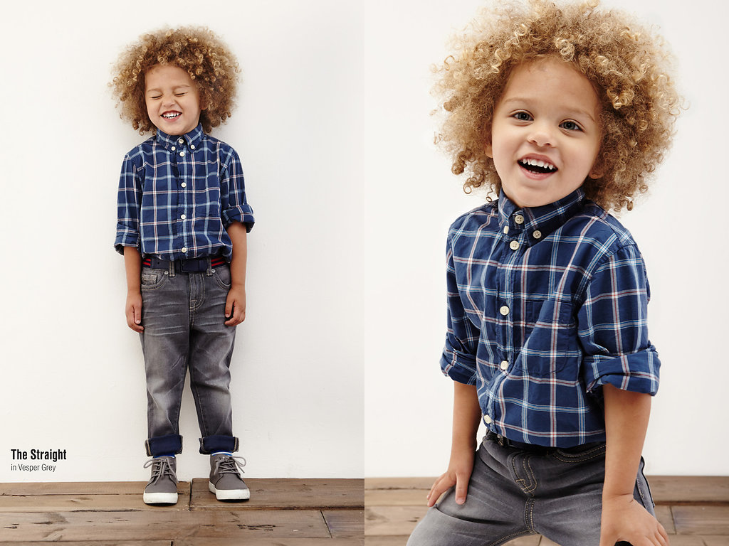 Kids-Fall-2014-Lookbook-3.jpg