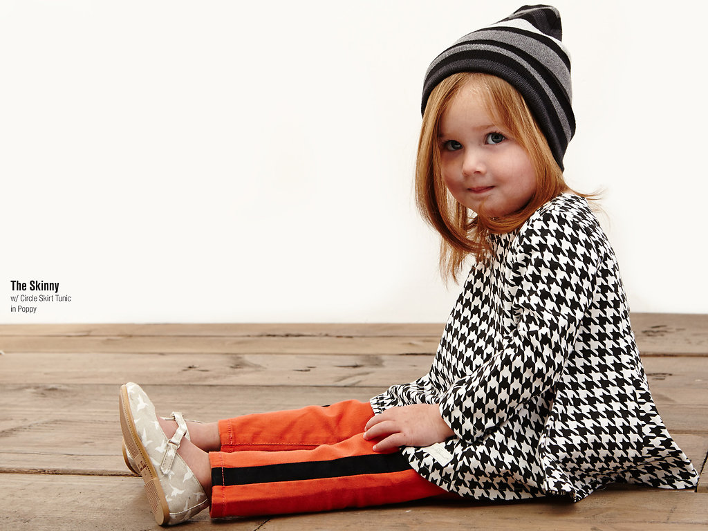 Kids-Fall-2014-Lookbook-9.jpg