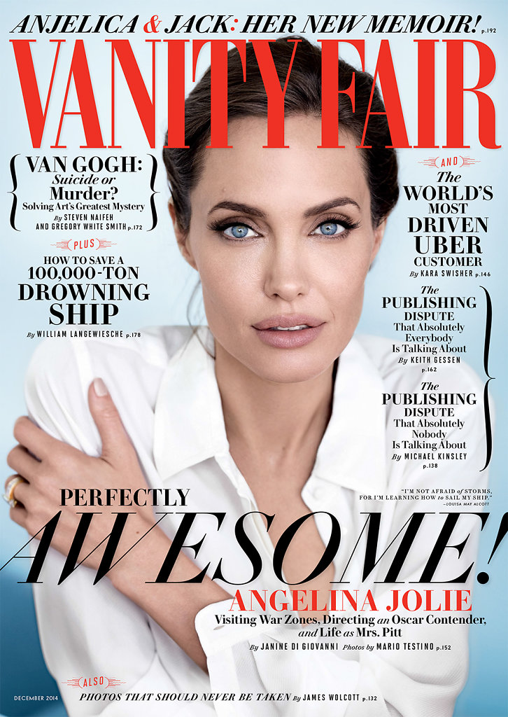 54579cbfb8745bb176802741-vf-cover-angelina-jolie-12.jpg