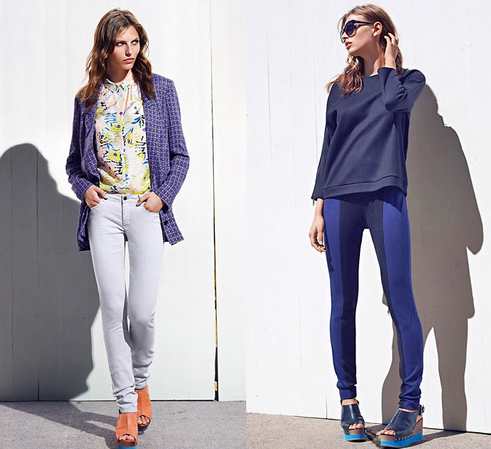 strenesse-blue-gabriele-strehle-germany-2013-spring-summer-womens-lookbook-collection-denim-jeans-fashion-01x.jpg