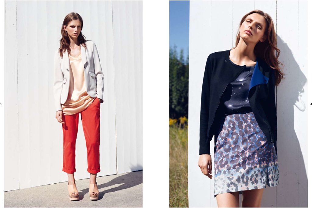 Strenesse-Blue-Spring-Summer-2013-Lookbook-2.jpg