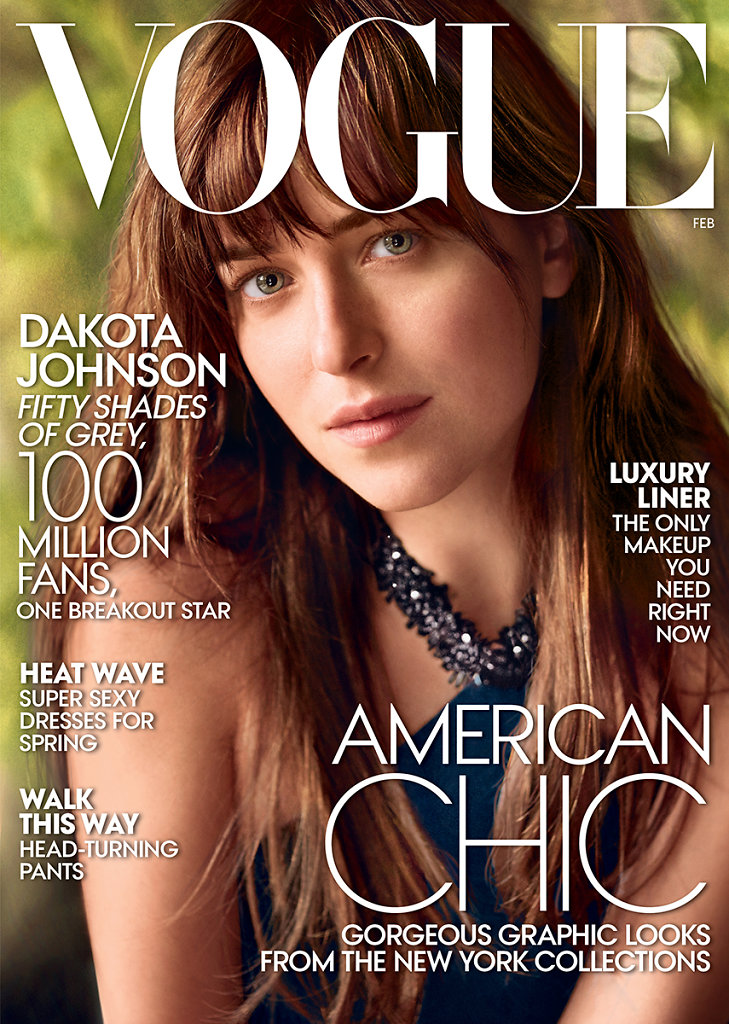 dakota-johnson-cover.jpg