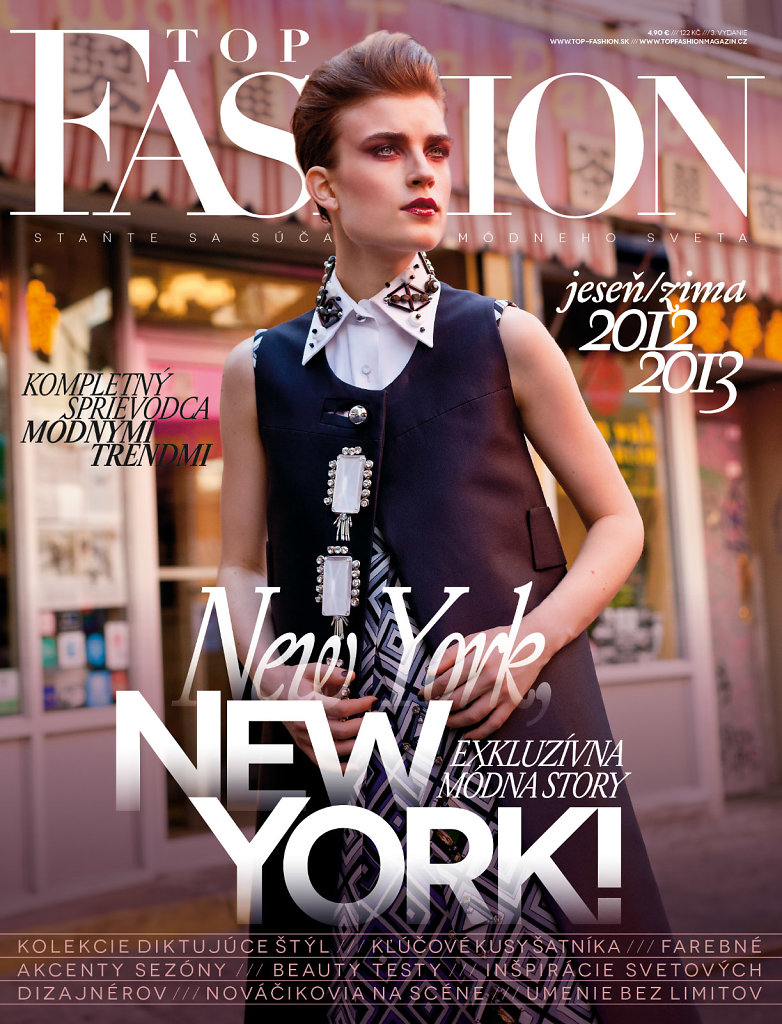 TopFashion-fw12-cover.jpg