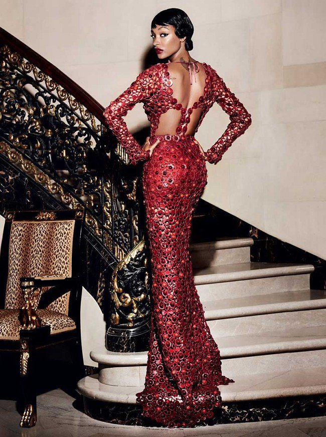 empire-vogue-september-2015-02b-650x872.jpg