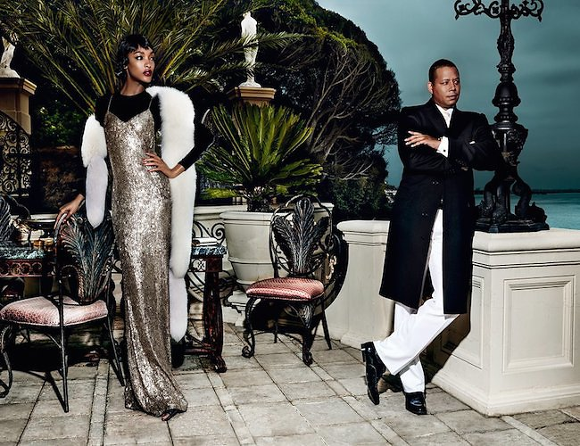 empire-cast-vogue-september-2015-03.jpg