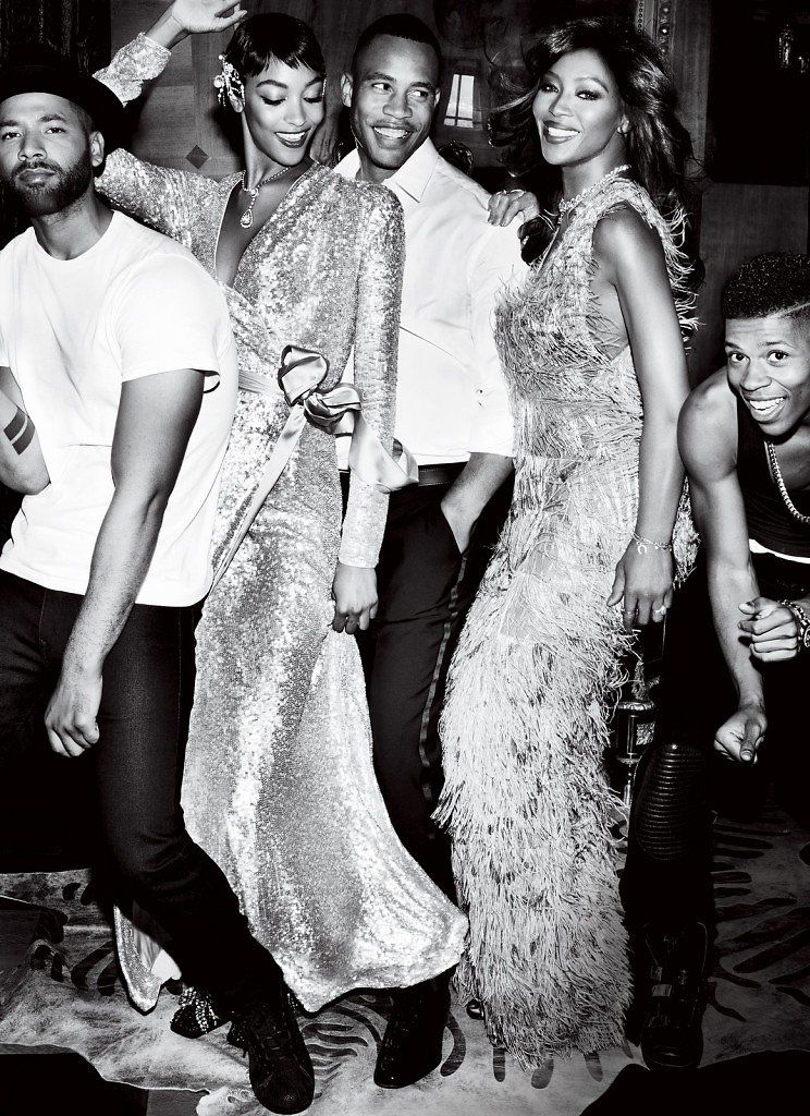 empire-cast-vogue-september-2015-05-christal-rock-744x1024.jpg