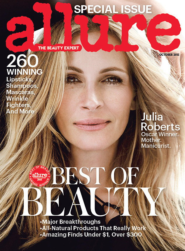 rs-634x862-150918104455-634-julia-roberts-allure-magazine-091815.jpg