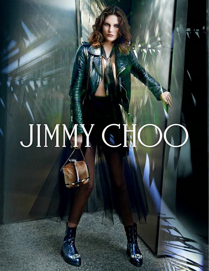 jimmy-choo-2014-fall-winter-campaign1.jpg