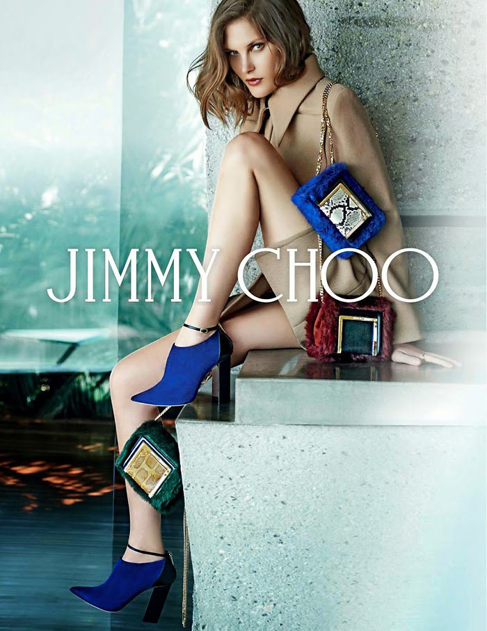 jimmy-choo-2014-fall-winter-campaign2.jpg