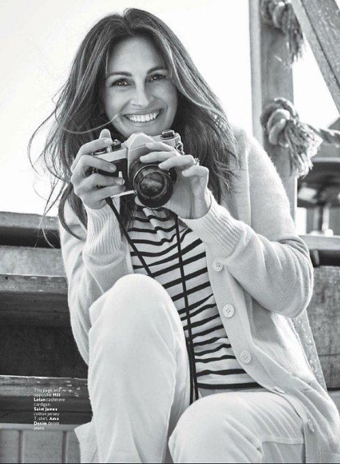 julia-roberts-instyle-magazine-photoshoot-june-2016-2.jpg