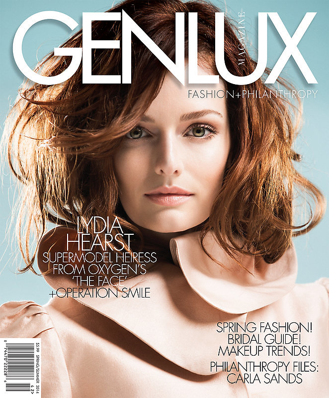 GENLUX-SS14-COVER-LRmedium-large.jpg