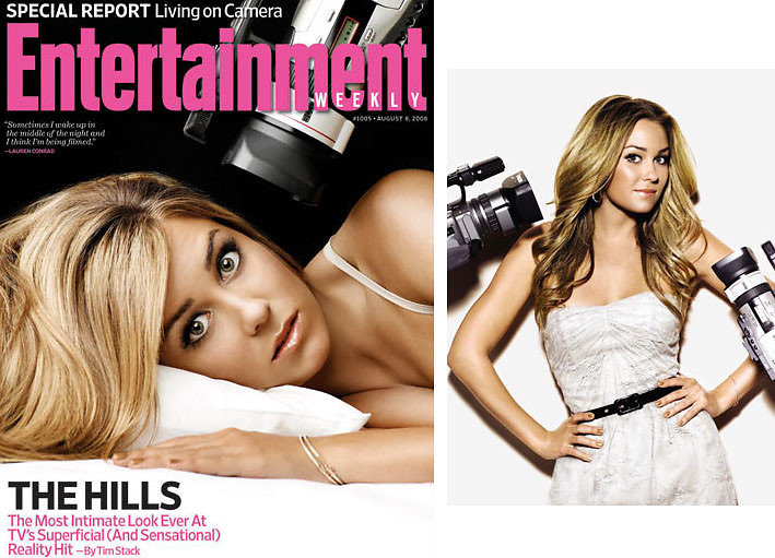 lauren-conrad-and-entertainment-weekly-galldubbebetssaaaryhuge.jpg