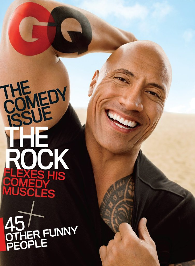 The-Rock-Cover.jpg