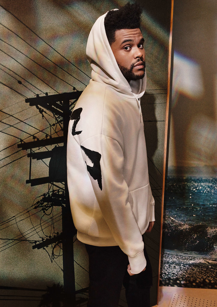 weeknd-hm-exclusive-campaign-images-14.jpg