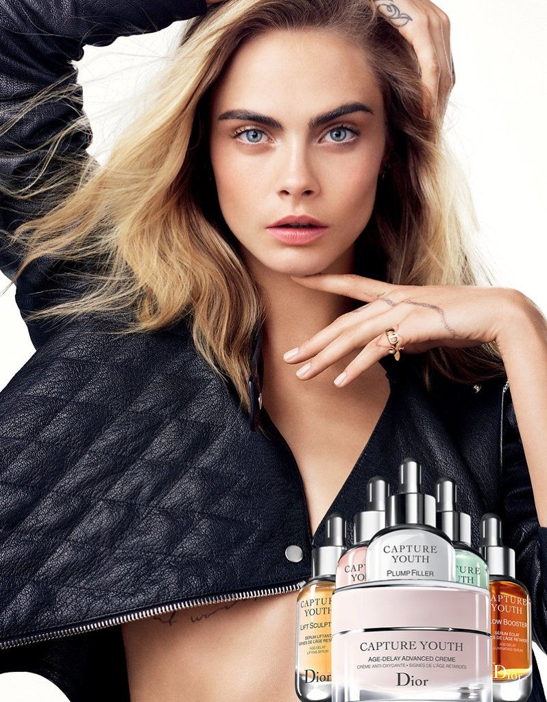 Cara-Delevingne-Dior-Capture-Youth.jpg